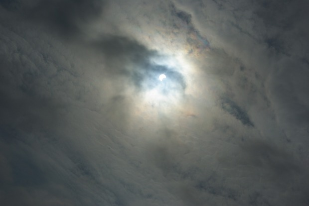 solar-eclipse-1612307_1920