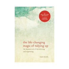 the_life-changing_magic_of_tidying_up_300